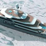 seaxplorer-jegtoro-luxus-jacht_15