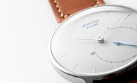 Withings Activité teszt – Swiss Made elegancia