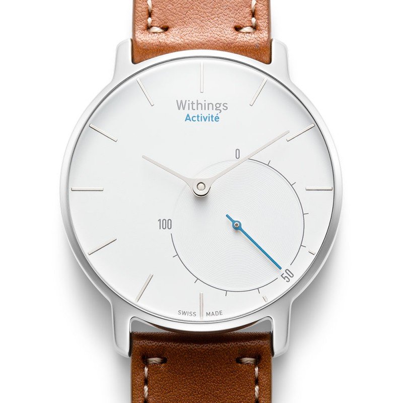 withings-activite-feher-xl-sq