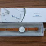 withings-activite_teszt_m01
