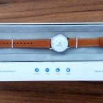 withings-activite_teszt_m03