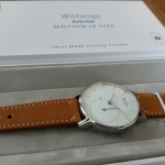 withings-activite_teszt_m05