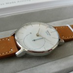 withings-activite_teszt_m06