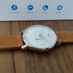 withings-activite_teszt_m08