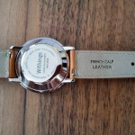withings-activite_teszt_m09