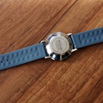 withings-activite_teszt_m12