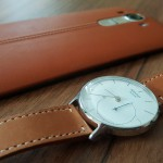 withings-activite_teszt_m14