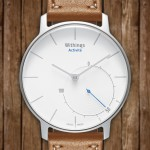 withings_activite_-ora-teszt-cover
