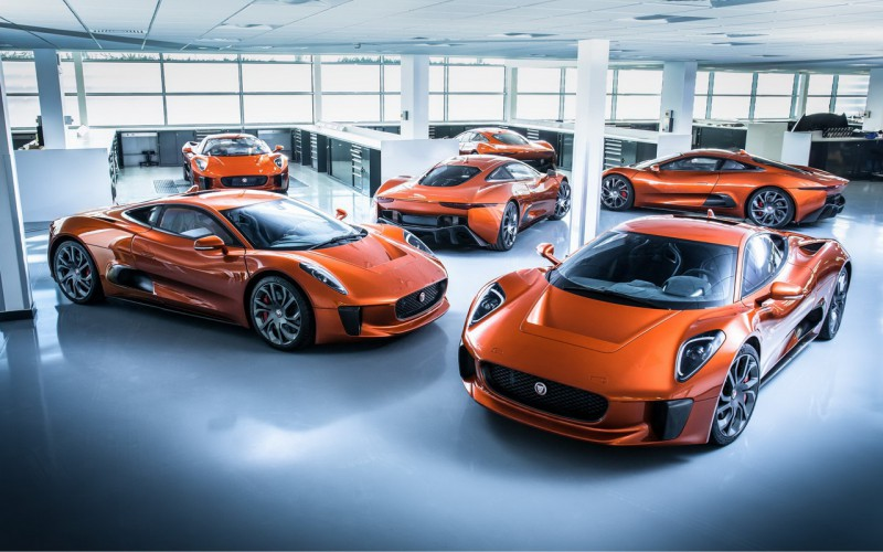 JagUAR_CX75_Bond_SPECTRE