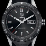 TAG-Heuer-Connected-1c