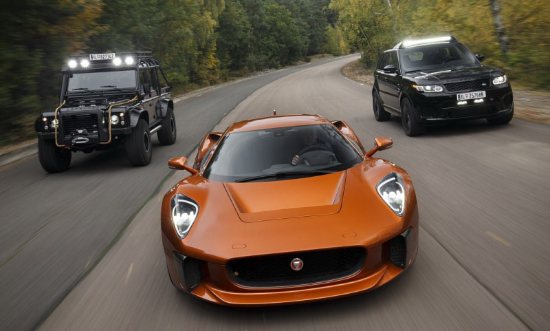 jaguar_c-x75_bond_6_1280x960