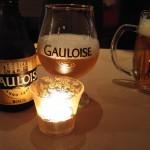 ribs-beer-brugge-review_01