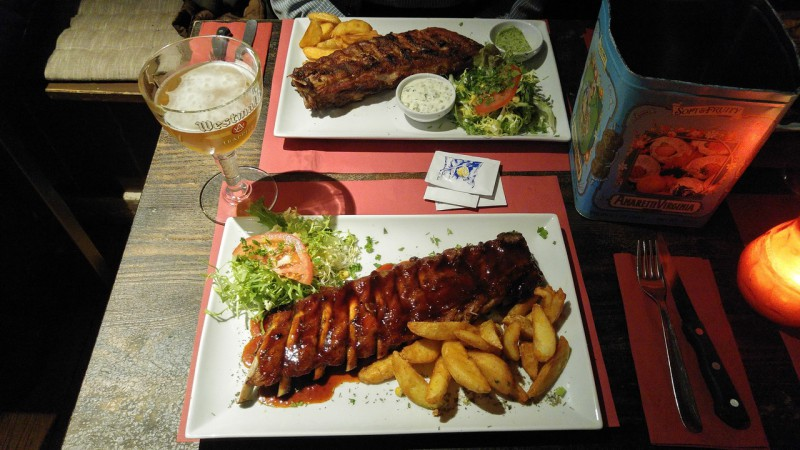 ribs-beer-brugge-review_02