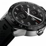 tag-heuer-cconnected-okosora