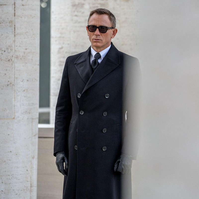 tom-ford-james-bond-spectre-04