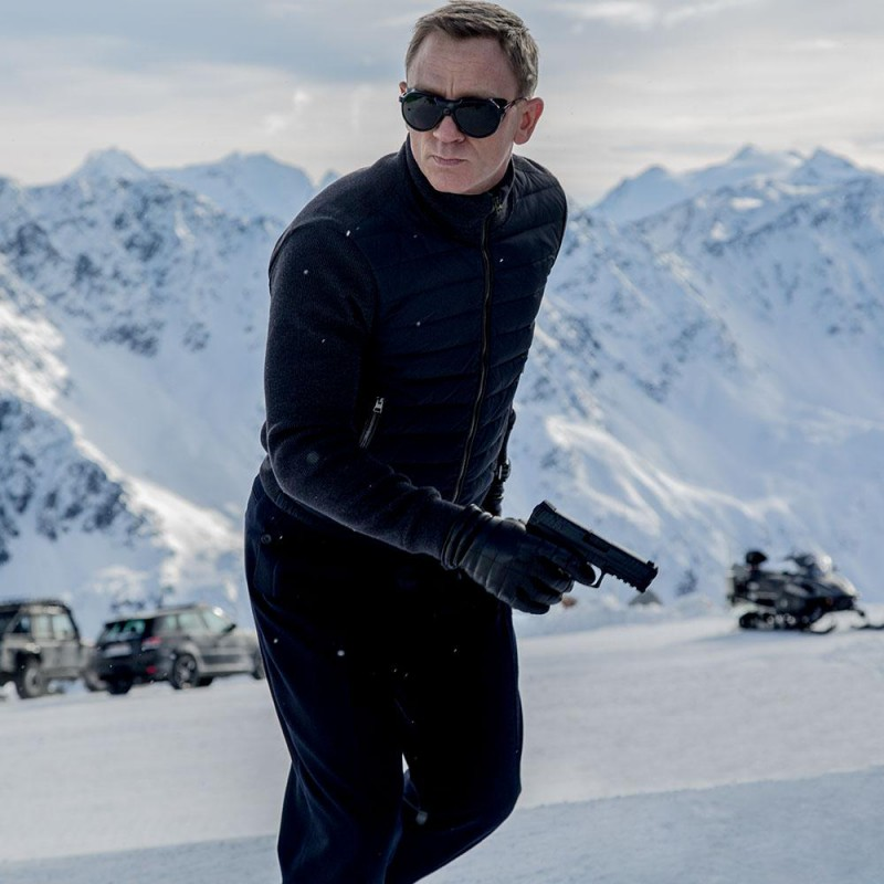 tom-ford-james-bond-spectre-06