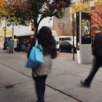 LinkNYC_accessforall