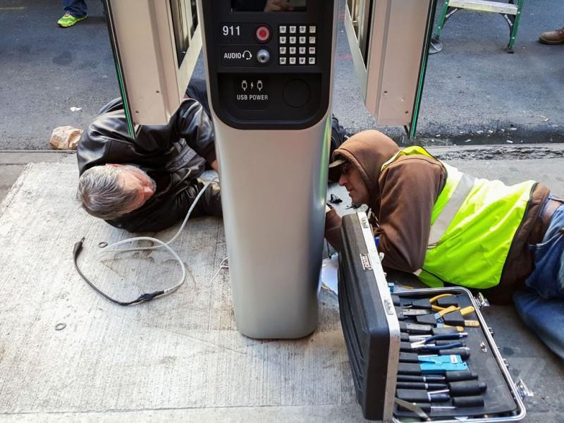 link-nyc-wireless-hotspots-gigabit