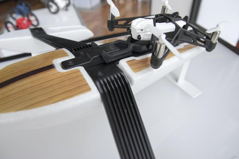 szarnyashajol-dron-teszt-13