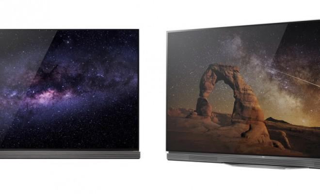 OLED-TV-_E6_G6
