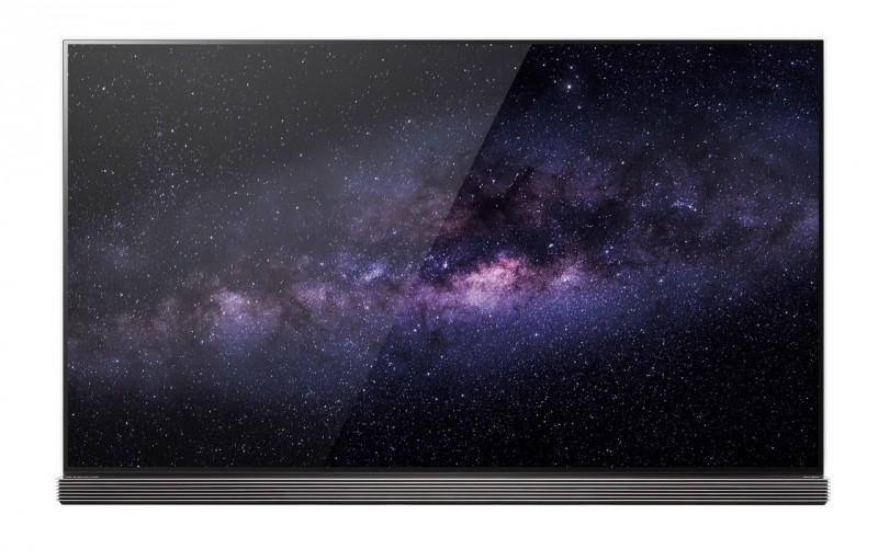 OLED-TV-_G6