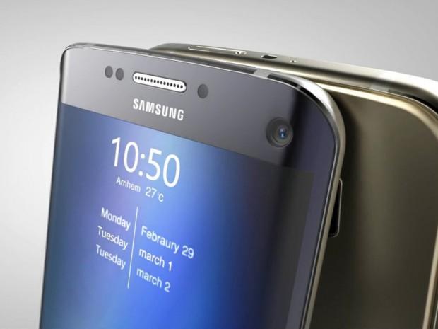 Samsung-Galaxy-S7-foto