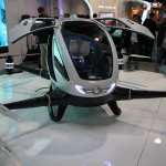ehang-184-dron-01