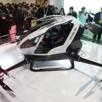 ehang-184-dron-03