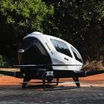ehang-184-dron-05