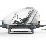 ehang-184-dron-06