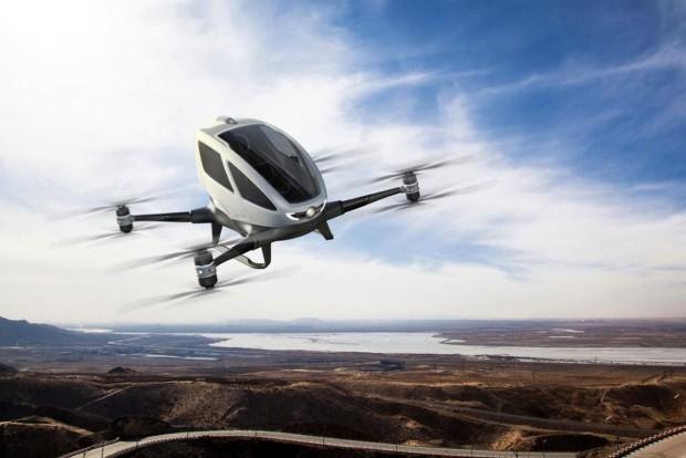 ehang-184-dron-07
