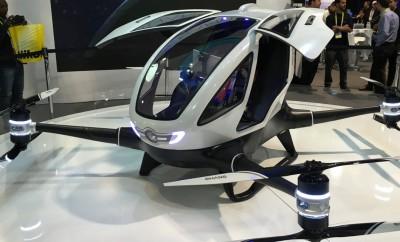 ehang-184-dron-08