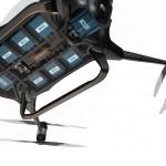 ehang-184-dron-09