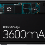galaxy-s7_overview_hardware