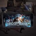 galaxy-s7_star-wars