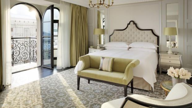 Baku_four_seasons_hotel_valentin_3