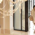 Baku_four_seasons_hotel_valentin_4