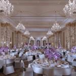 Baku_four_seasons_hotel_valentin_6