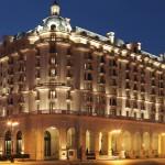 Baku_four_seasons_hotel_valentin_7