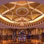 Shangri-La -Gallery-Lobby-Entrance