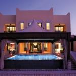 Shangri-La -Hotel-Villa