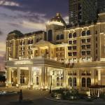 St-Regis-Dubai-Hotel-Exterior-Night-view