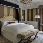 St-Regis_hotel_dubai_1