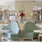St-Regis_hotel_dubai_3