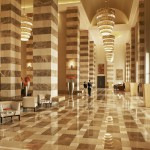 St-Regis_hotel_dubai_4