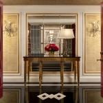 St-Regis_hotel_dubai_6