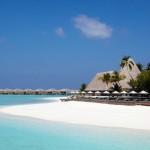 anantara-kihavah-villas-hotel-maldives-maldives