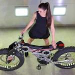 moto-parilla-ebike-10