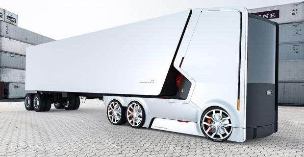 audi-concept-kamion-a-01