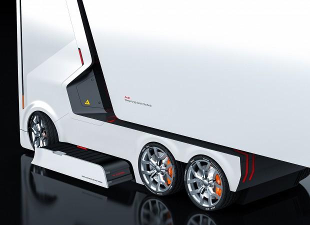 audi-concept-kamion-a-02